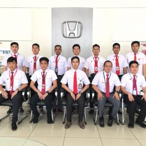 Team E pic