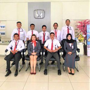 Team F pic