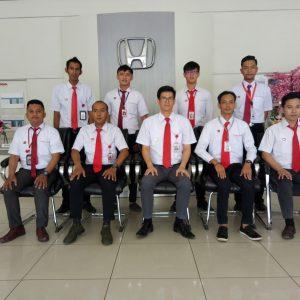 Team H pic
